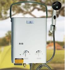 rv water heater rv fresh water tank camping world