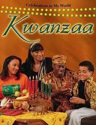 best 25 kwanzaa principles ideas on seven principles