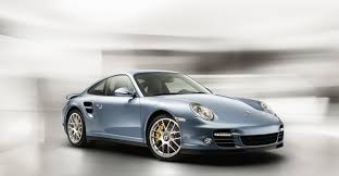 2006 Porsche 911 Turbo S 2011 Ice Blue Porsche 911 Turbo S Wallpapers