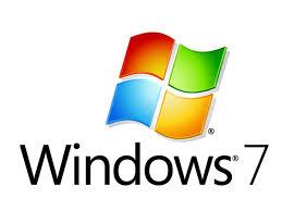 18 cool things windows 7 does that vista doesn u0027t techradar