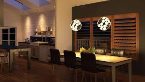 Ceiling Lights For Living Room by Led Lighting U2013 Vonn Com
