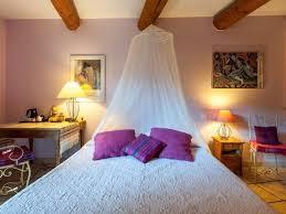 chambre d hote castillon du gard présentation de la chambre les chambres 5 chambres d hôtes à 500