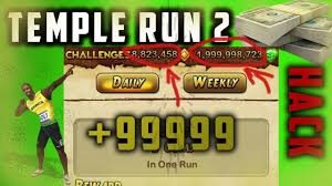 temple run brave 1 1 apk temple run 2 1 44 1 apk mod money unlocked free shopping