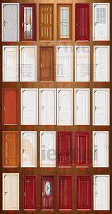 classic wood door models simple indian teak wood door design buy