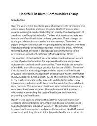 sports job cover letter sample mental health professional