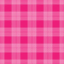 pink tartan checks plaid tartan free image on pixabay