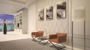Luxury Homes Interiors Luxury Villas In Dubai Bentley Home Luxury Real Estate Dubai