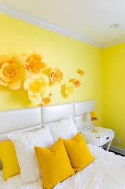 adelaine morin u0027s hello yellow bedroom makeover bedrooms room