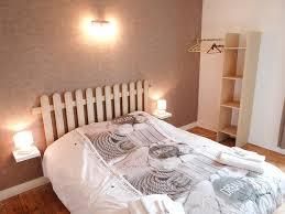 chambre d hote lomener chambres d hôtes au repos de la montée chambres d hôtes île de groix