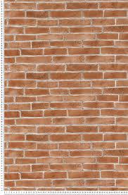 papier peint lutece chambre ides de papier peint mur brique galerie dimages