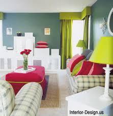 Interior Design Recruiters by Interior Design
