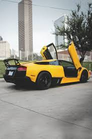 Lamborghini Murcielago Sv - the 25 best lamborghini sv ideas on pinterest lamborghini cool