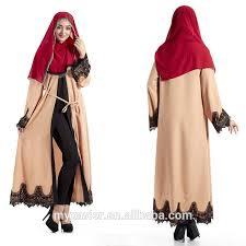 Muslim Halloween Costume Turkish Islamic Clothing Wholesale Turkish Islamic Clothing
