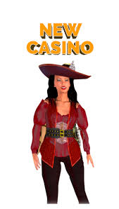 Casino Halloween Costumes Plusbetting