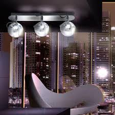 Wohnzimmerlampe Deckenleuchte Funvit Com Designer Gastebett