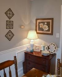 browse paint colors in real rooms valspar paint colors and home
