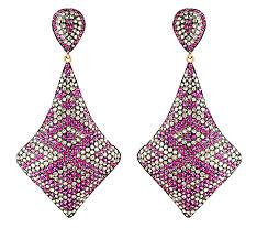 designer handmade jewellery 14k gold jewelry indian gold jewelry handmade jewelry wholesaler