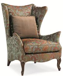schnadig dining room furniture rachel wing chair by schnadig classical chair pinterest