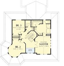 floor plans with wrap around porch fabulous wrap around porch 6908am architectural designs