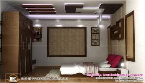 indian home interiors pictures low budget indian home interiors pictures low budget house plan ideas
