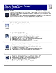 free one page business plan template best business template