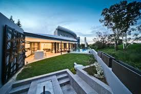 Dream Home by Daily Dream Home Sandton Country Club Estate Pursuitist