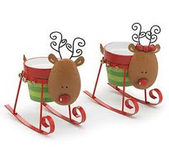 Christmas Gift Baskets Ideas Traditional Christmas Gift Basket Idea Family Holiday Net Guide