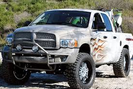 dodge ram v8 2004 doge ram 1500 4x4 oakley truck hemi v8 engine road