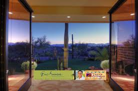 mid century modern homes mid century modern homes for sale tucson arizona