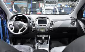 nissan qashqai 2013 interior 2013 hyundai ix35 price insurance price and other detailscar