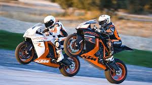 bike mountain racing mod apk bike racing 3d apk mod ジャぱん速報
