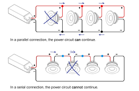 recessed can light wiring diagram wiring diagram