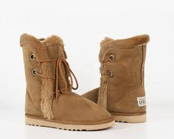 ugg sale melbourne buy s ugg boots from the ugg boots company