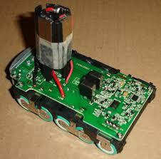 ryobi fan and battery toolboy s corner rebuilding ryobi 18v batteries