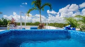 top 10 hotels in tulum mexico hotels com