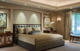 Cheap Bed Frames Chicago Chicago Cheap Bed Frames Bedroom Traditional With