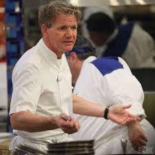 Hell S Kitchen Season 8 - hell s kitchen season 12 episode 14 8 chefs compete