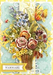 decoupage blog tutorial how to floral decoupage layered card anna s blog tutorial anna
