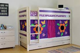 Thuka Bunk Bed Thuka Trendy Bunk F