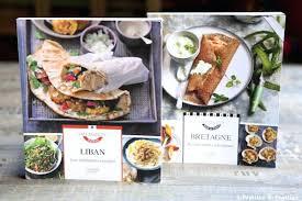 cuisine samira gratuit livres de cuisine tout loiseau livre de cuisine arabe gratuit pdf