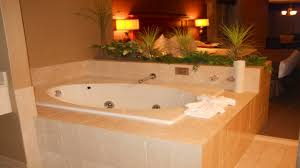 Whirlpool Shower Bath Suites Jacuzzi Suites The Academy Hotel Theacademyhotel Com