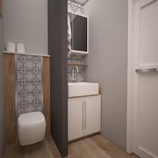 bathroom articles tips u0026 information homify