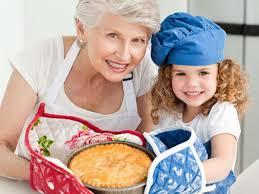 cuisine grand mere 10 secrets de cuisine de grand mère 10 secrets de cuisine de grand