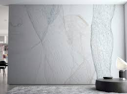 Interior Wall Materials Most Unusual Wall Coverings For Every Room In The House
