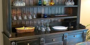 memorable kitchen buffet cabinet ideas tags buffet cabinet ideas