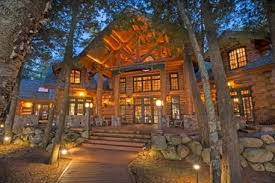 luxury homes images luxury homes real estate and the brokers who sell them