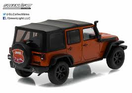 jeep yj snorkel 2014 jeep wrangler unlimited custom copperhead pearl with snorkel