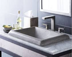 faucet com nsl2216 a in ash by native trails