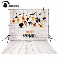 halloween background posters for free online get cheap free background design aliexpress com alibaba