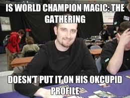 Mtg Memes - mtg meme поиск в google magic the gathering pinterest